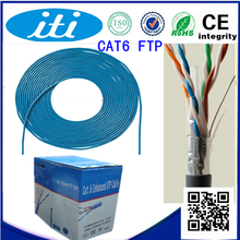 Ce pasajero/fluke red cat <span class=keywords><strong>5</strong></span> <span class=keywords><strong>cable</strong></span> utp cat <span class=keywords><strong>5</strong></span> <span class=keywords><strong>cable</strong></span> de red lan <span class=keywords><strong>cable</strong></span> con aislamiento del pe