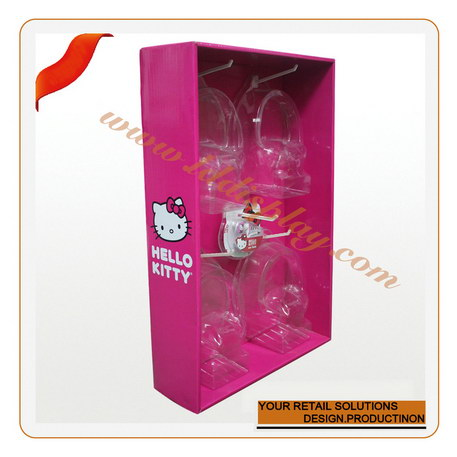 promotion paper toys & gifts floor display ,promotion pegboard floor display ,promotion corrugated floor display boxes stand