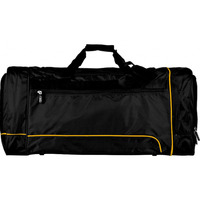 new supplier High Quality Waterproof Sport Gym Traval Duffel Bag