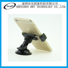Produce high quality suction cup cell phone holder hot sale