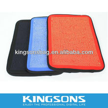 hot-sell waterproof laptop sleeve