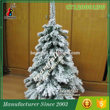 Made in China Famouse Brand Ornament Artificial Christmas Tree