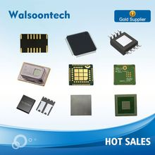 100% Original & New electronic component supplier for UCC2893DR