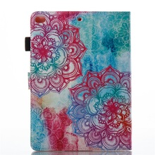 C231 New Arrival Cheap Price Customized Leather For Ipad 2 Case