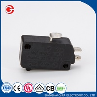 China Products Free Samples Cherry Micro Switch