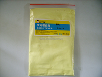 Optical Brightening Agent BA/fluorescent brightener/optical brightener