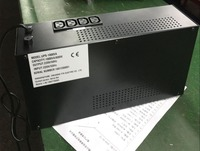 hot sale home use offline ups 1500va AVR function for computer
