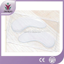 Deck Out Women Crystal Eyelid Patch Anti-Wrinkle Crystal Collagen Eye Mask Remove Black Eye