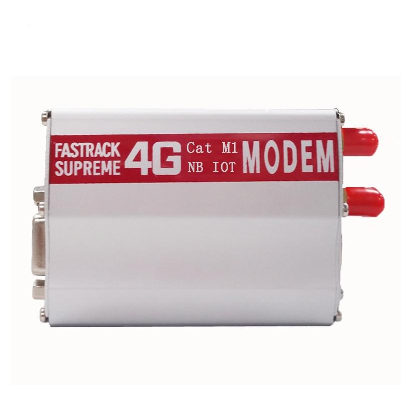 Hot sale rs232 NB LOT modem based on BG96 model Cat. M1 Cat. NB1 LTE B1/B2/B3/B4/B5/B8/B12/B13/B18/ B19/B20/B26/B28
