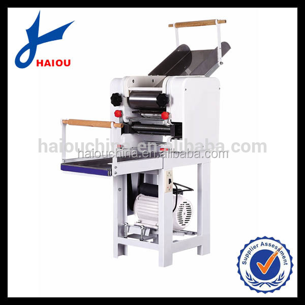 HO-60B used maggi instant noodle cutter machine vertical electric automatic noodle maker ho-50/60/80
