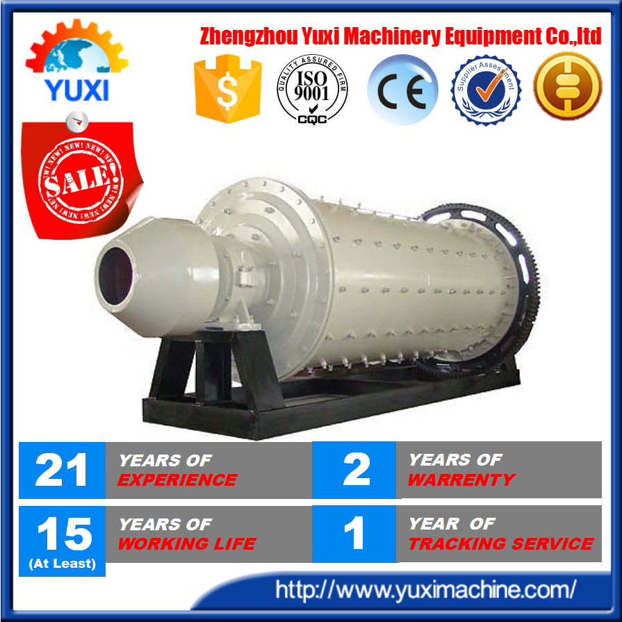 New quotation India Energy Saving Coal,Limestone,Ore Grate Dry Grinding Ball Mill,Grinding Mill Machine