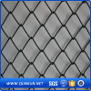 vinyl coated black chain link fence wholesale