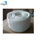 6mm coloured braided poly cord / polypropylene rope