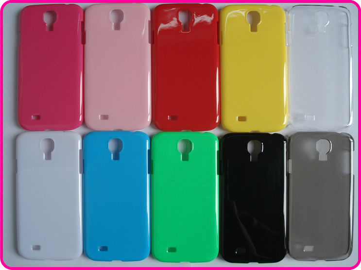 For Samsung Galaxy S4 Cases, galaxy s4 i9500 Case
