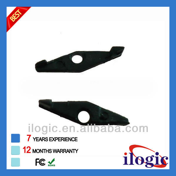 [ilogic]Shenzhen Whole sale For iPhone 3GS Sim Card Plastic Spring