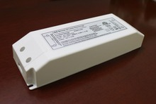 ETL Traic /Phase-Cut dimmable driver for LED light using 12V, 24V,36V,48V 30W