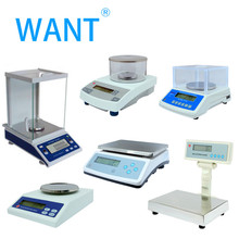 electric weight scale machines