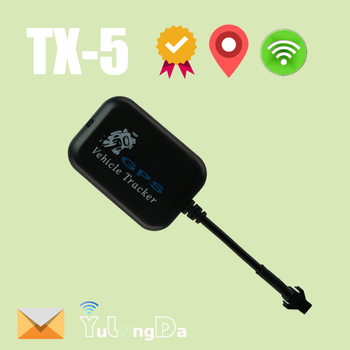 Track My Wifes Text Messages moreover Runsat Gps Sports Tracker Iphone App 10506 furthermore Pp 325373 also Cell Phone Sms Tracker Online additionally Watches For Elderly Online. on gps phone tracking free online html