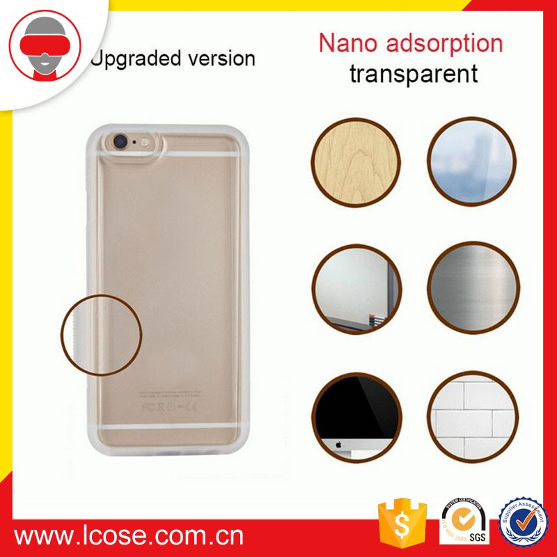 New Arrival Wholesale Beautiful Cheap Plastic Mobile Phone Cover