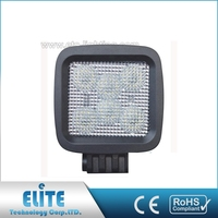 Premium Quality Ce Rohs Certified Led Worklight Wholesale