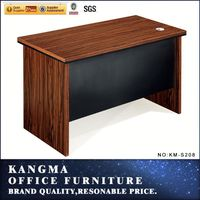 space saving manufactured goods office furniture desk legs