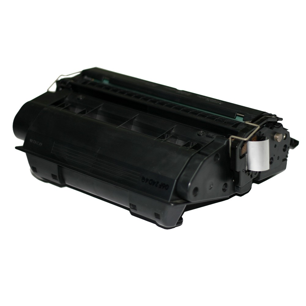 Q5942X 42X for laser printer 4250dtn 4250dtnsl 4350 for hp cartridge black toner