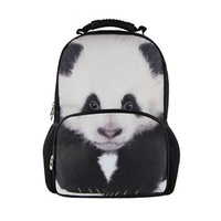 2014 Hot sale cheap wholesale laptop backpacks from big car design