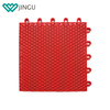 /product-detail/anti-slip-basketball-fustal-court-outdoor-suspended-interlocking-flooring-60759064572.html