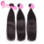China Hair Job 100 Natural Pre Plucked Ear To Ear Lace Frontal 13x4 With Bundle Deals Straight