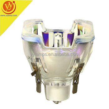 90 days warranty 15R moving head light for Stage Beam Wash Spot