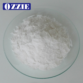 manufacturer white powder 99% dcoit fungicide