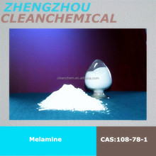 Melamine Glazing Powder melamine powder for table ware