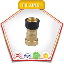 2016 fire fighting nozzle with best price for various Fire extinguishing application