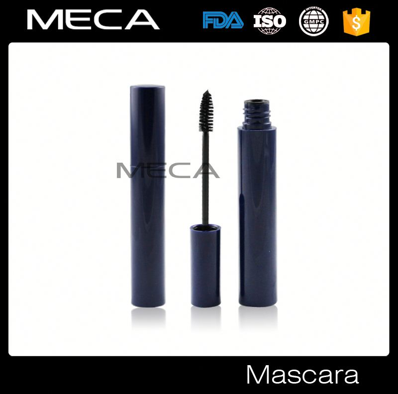 liquid fiber lashes cream No Logo Eye Cosmetics Lengthening Laches Mascara manufacturer fiber lash mascara