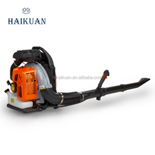 Latest product of EB975 echo gas leaf blower for sale