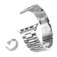 stainless steel watch band for iwatch,for iwatch band strap