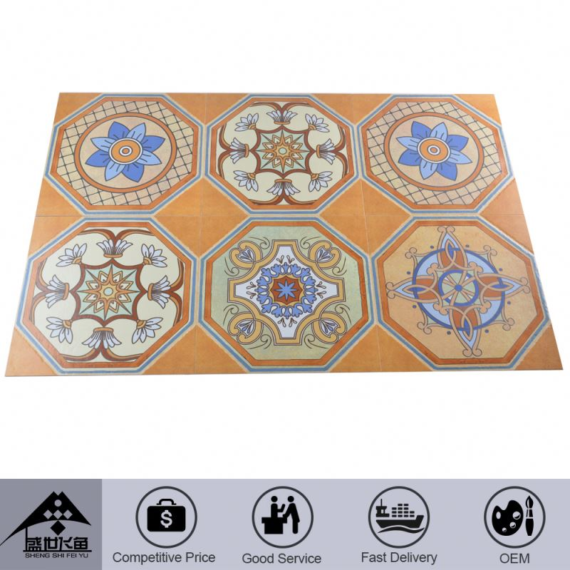 New Coming Premium Quality Popular Design Oem Production Good Price Tile Made In Spain Floor Tile