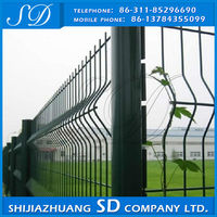 Wholesale Customized Good Quality Wire Mesh Fence Fasteners