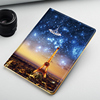 2018 New Model For iPad Pro 10.5 Smart Cover Auto Sleep Wake Function For iPad Pro 10.5 inch