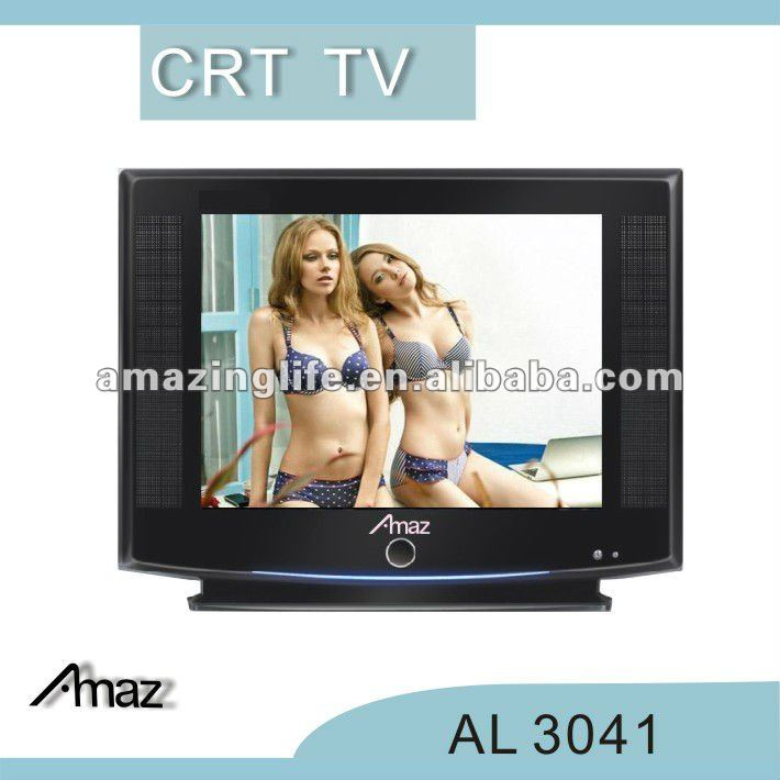 hot-selling 21inch Crt Tv Mainboard/kits