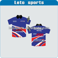 motocross suit/motorcycle apparel/motocross gear for motor player