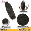 2017 New Design High Quality Grade 9A Unprocessed Remy Virgin Hair All Types Of Peruvian Human Hair Wholesale