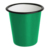 2018 Eco-Friendly Blank Sublimation 300ml Enamel Tumble with rolled rim