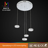 /product-detail/new-design-bohemian-crystal-chandelier-with-great-price-60061674279.html