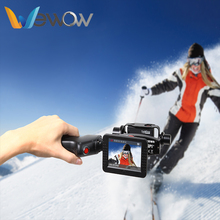 Best price Wewow China GP1+ handheld camera video stabilizer steadycam