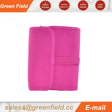 Fashion cosmetic bag handbag cosmetic bag