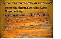 Supply VIETNAM SPLIT CASSIA/ CINNAMON (Call: +841687264621 or Skype: anda.ty)