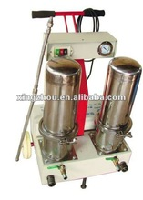 oil tank cleaning machine-1--XZ-066