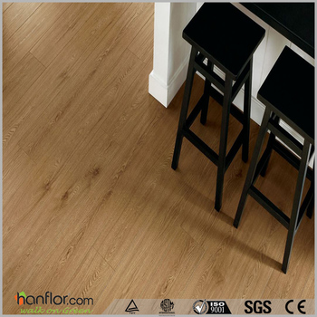 2.0mm Anti slip PVC Vinyl Plank Floor