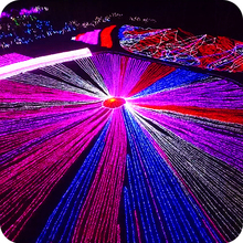 outdoor led net light uk christmas net curtains